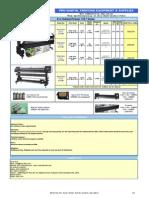 Eco+Solvent+Printer+DX7+2015.04