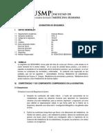 02 Silabo Bioquímica 2015-II