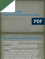 Dasar IKM New