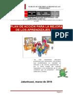 2014_Plan de accion mejora de los aprendizajes.doc