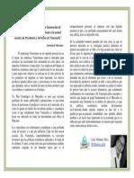 Gerencia de mercadeo actividad I.pdf