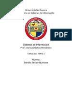 PT1-DanielaSalcido