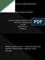 marianelatesisdellibroandrea-110907202315-phpapp02