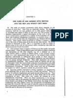 Fulton Committee (II)