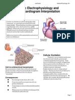 Cardiac Hand