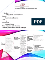 Presentación1https://es.scribd.com/doc/19390819/Calculo-manual-de-subredes-ejercicios#downloadhttps://es.scribd.com/doc/193908