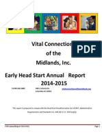 final 2014 annual report 2014 2015