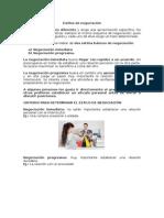 Estilos_de_negociación[1]