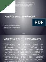 anemia del embarazo.pptx