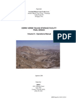 Vol 9 - Operations Manual COMPLETE.pdf