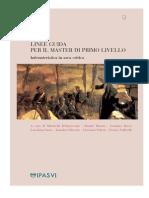 area critica.pdf