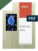 Modulo 4 Biodescodificación
