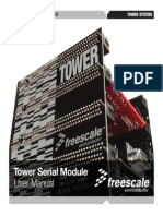 Freescale User Manual 2