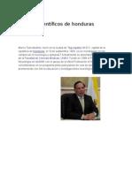 Científicos-de-honduras (1).docx
