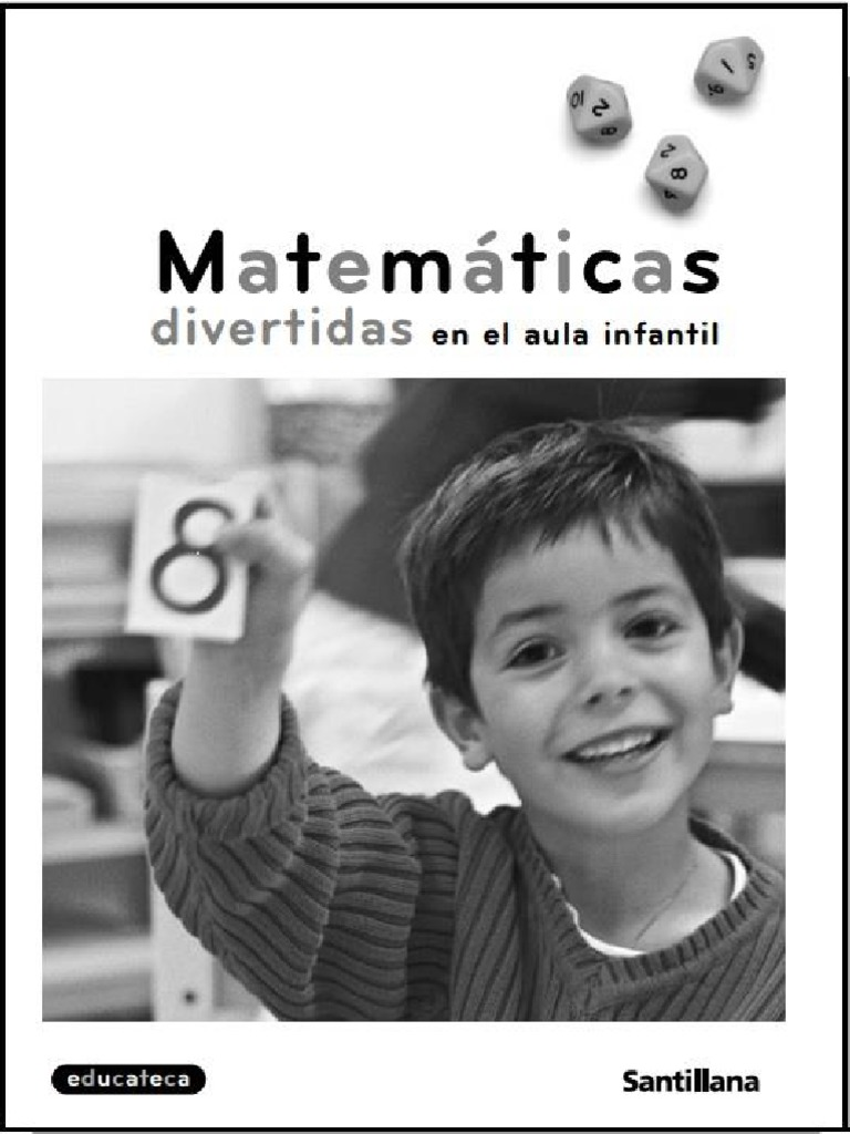 Infantil Martemc3a1ticas Martemc3a1ticas pdf En Infantil Divertidas En En pdf Divertidas Martemc3a1ticas Divertidas Infantil DY9WEIH2