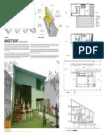 Architectonic design