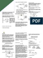 elÉctricidad_electrodinÁmica (1).doc