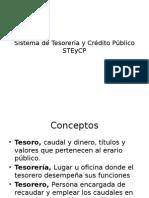 steycp
