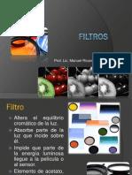 FILTRO 2014.pdf