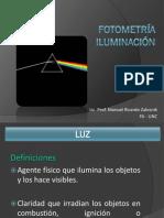 FOTOMETRÍA 2014.pdf