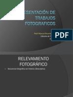 PRESENTACIÓN T.P. Y GÉNEROS FOTOGRÁFICOS.pdf