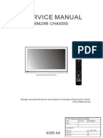 Hitachi Cdh l32digs04 Fte168p p32alb WoNoblex LCD 32LC837HT