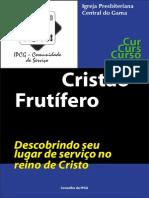Cristao_Frutifero_3ed.pdf