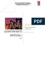 Levantamiento artificial 1.2