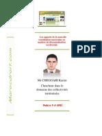 les_apports_de_la_nouvelle_constitution_marocaine_en_matiere_de_decentralisation.pdf