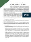 Plan de Gestión (contabilidad)