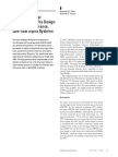 DIGITAL Personal Workstations - The Design of Alpha Systems - DTJ 1997 V9 N2