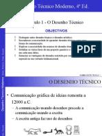 01-Introducao Desenho 4Edicao