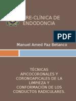 tecnicas apico y corono apicales-110607143447-phpapp02
