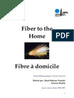 fiber to home.pdf