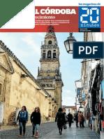 MAGA_Córdoba Innovación y Crecimiento