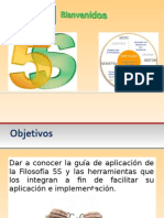5Ss MCT.ppt