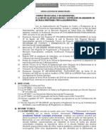 000003_01_exo-1-2010-Dsp I-Instrumento Que Aprueba La Exoneracion