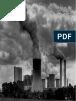 Protocolo de Kioto, Caso EE UU