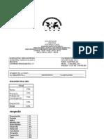 Proyecto Gerencia de Marca-jpbm-mkt 8v0