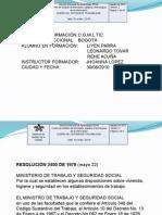 Resolucion 2400.pptx