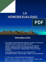 La Homosexual i Dad