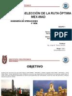Selecc. Mex Mad150215