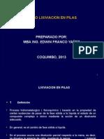 Curso Lixiviacion en Pilas Ucn 2014 Final
