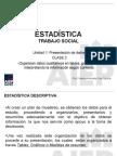 Clase 2 Estadística TS2.ppt