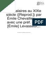N0086334_PDF_1_-1DM