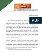 1338384181 ARQUIVO TextoFinalAnais SimposioTematico Febronio ANPUH 2012