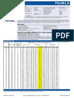 Datasheet Polim-i_n (e)