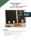 Desafio_Mandala_Gratis_Piublanco_com.pdf