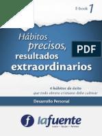 Habitos Saludables eBook 001
