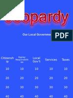 communityjeopardy